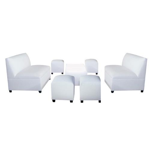 Mueble Sala Lounge Muebles Mobydec Sillon Lounge Salas Mesas