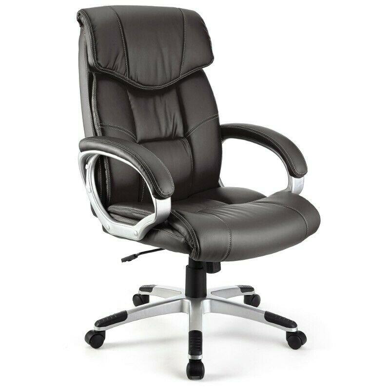 armado de sillas de oficina, de comedor, sillones de sala.