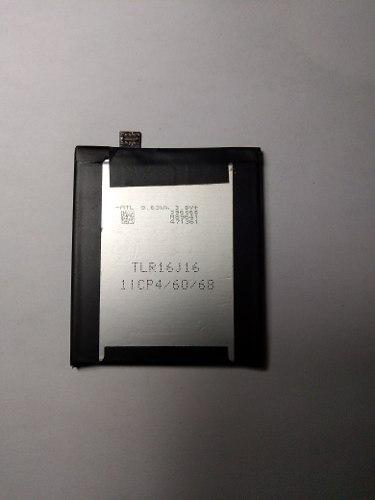 Bateria Pila Celular Lanix L910 Nueva Original Envio Gratis