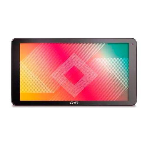 Tablet 10.1 Pulgadas 16 Gb Android 7.0 Notghia-199 Ghia