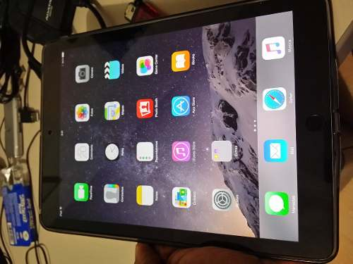 V/c iPad Air 2 Nueva