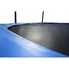 Cubreresortes Trampolin Athletic Works 8 Pies 2.43 M