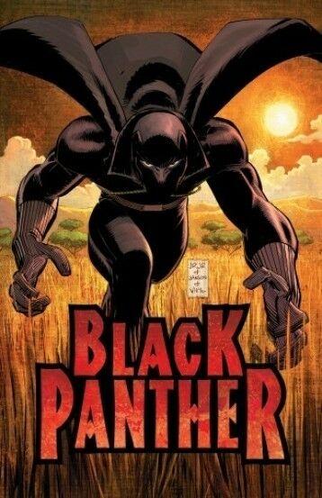 BLACK PANTHER. LA NOVELA PASTA BLANDA SIGMARLIBROS