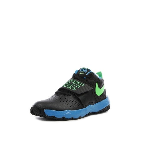 Tenis Nike Hustle D 8 (gs)