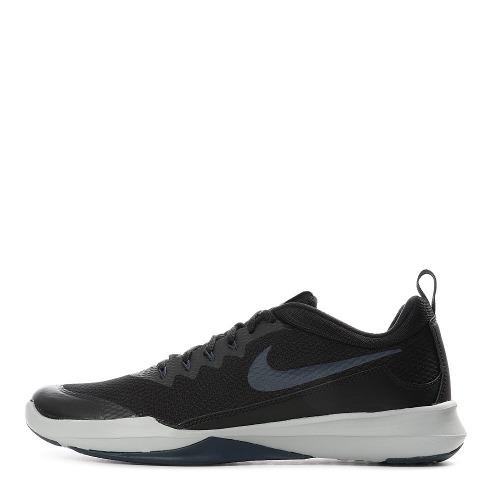 Tenis Nike Legend Trainer Originales + Envío Gratis + Msi