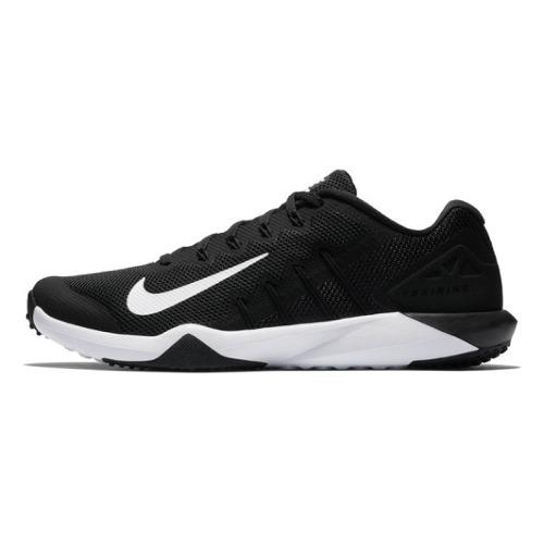 Tenis Nike Retaliation Tr2 Unisex Original Aa