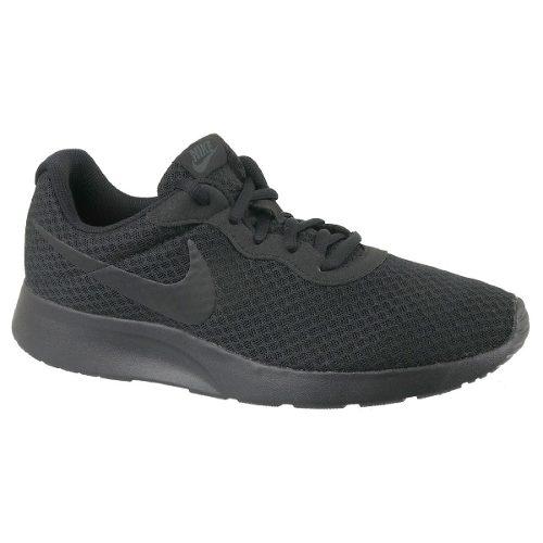 Tenis Nike Tanjun Unisex Original