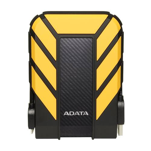 Adata Disco Duro Externo Hd710 Pro 1tb Portatil Colores