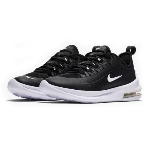 Tenis Nike Air Max Axis Unisex Original Niño Ah