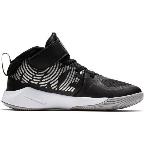 Tenis Nike Team Hustle D 9 Aq