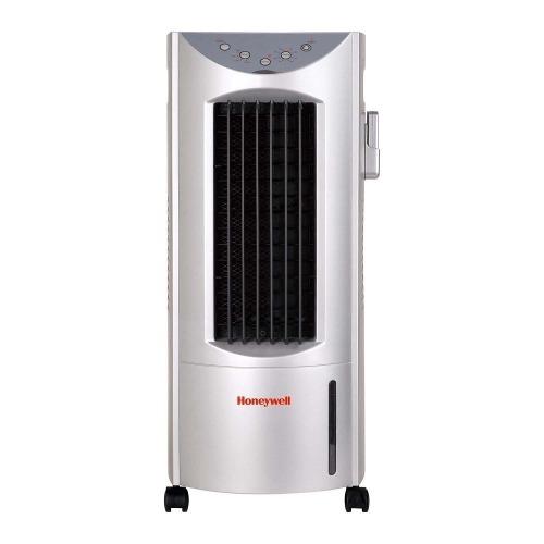 Enfriador De Aire Portátil Ventilador Cooler Honeywell