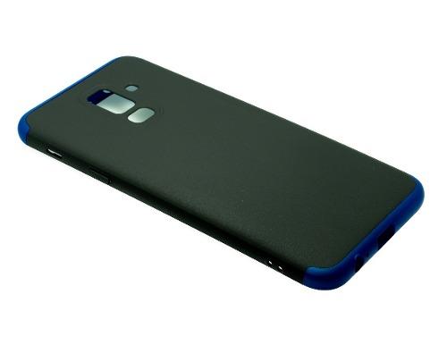 Funda 360 Samsung A M J8 A+ Glass