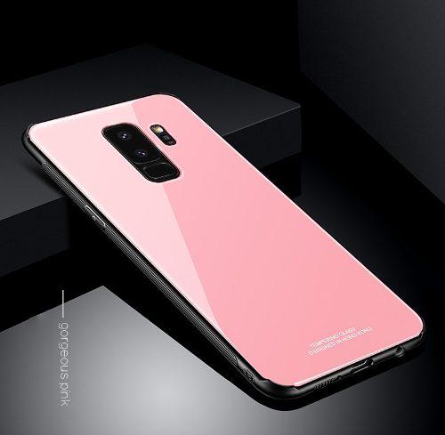 Funda Samsung A M S10 N9 J8 A6+ A