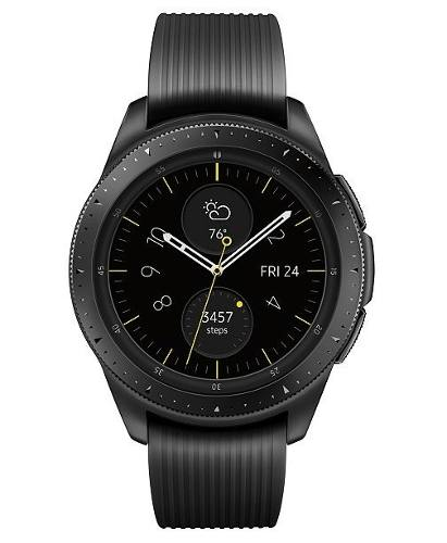 Reloj Smartwatch Samsung Galaxy Watch 42mm Bluetooth