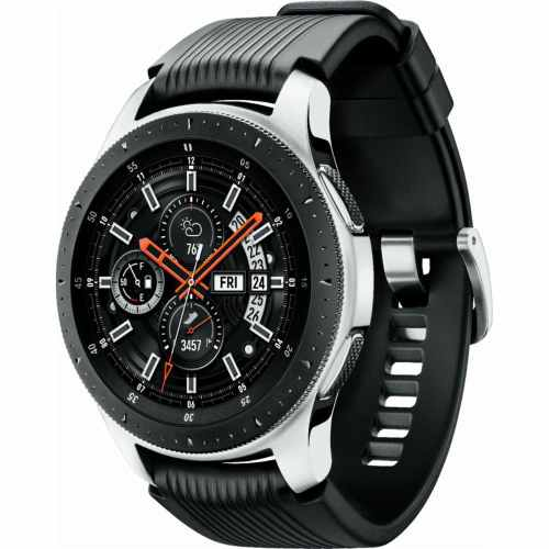 Reloj Smartwatch Samsung Galaxy Watch 46mm Sm-r800