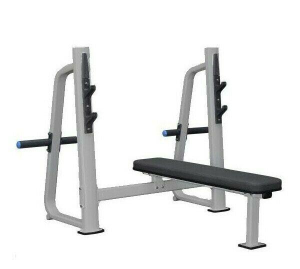 aparatos gym en venta
