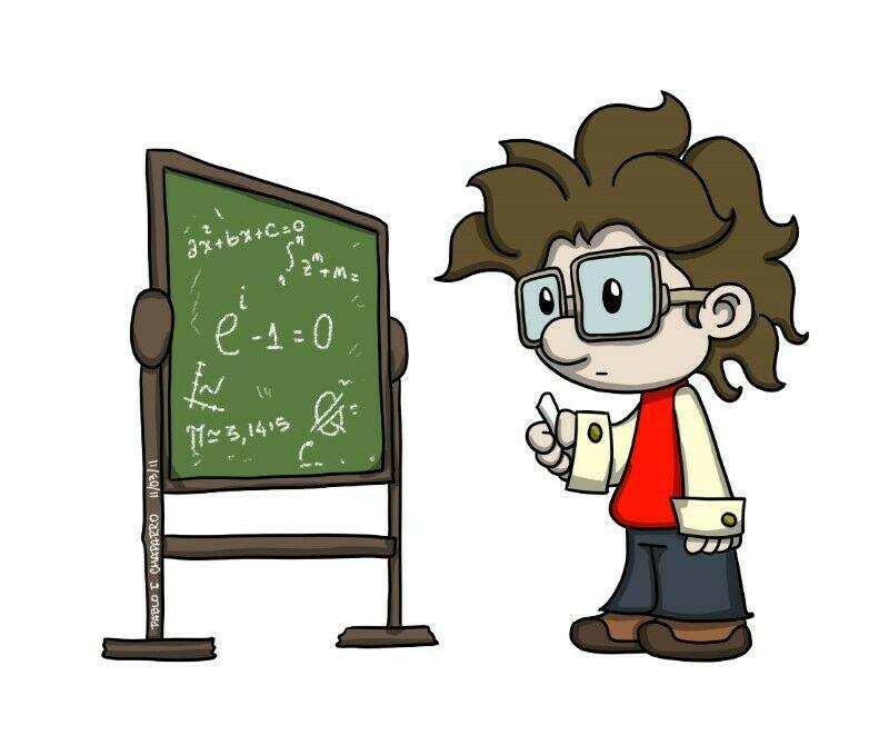 clases particulares de matemáticas y/o física