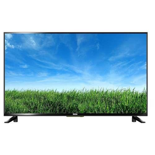 Pantalla Tv Led 32 Pulgadas Hd Usb Hdmi Rldedae 720p Rca