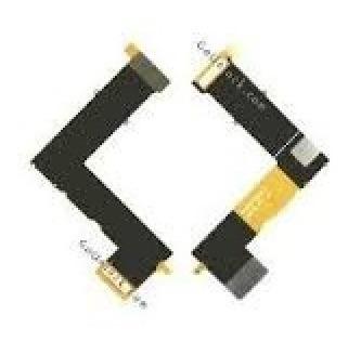 Flex Lcd I886 Blade Nextel Iden Motorola
