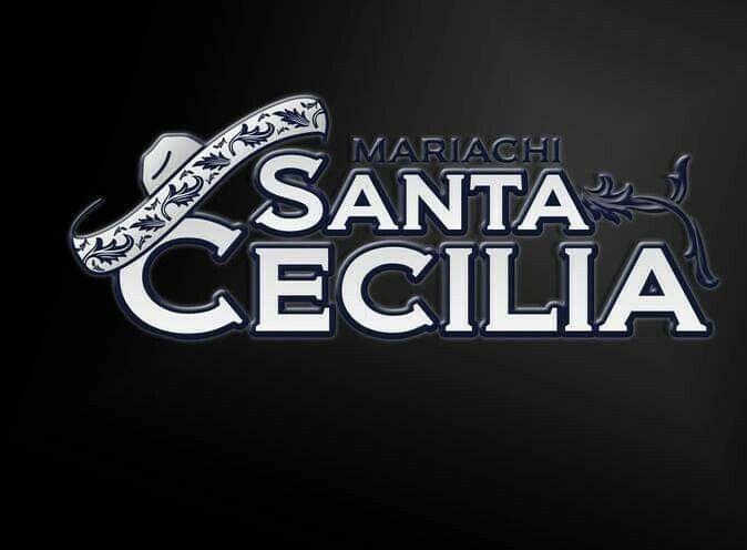 MARIACHI SANTA CECILIA DE SANTA FE ALVARO OBREGON