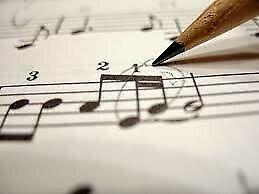 clases de violin, cursos de canto, para niños