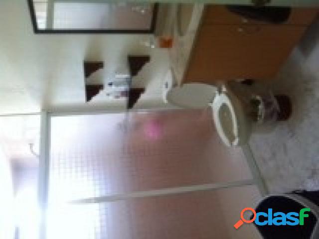Casa sola residencial en renta en Colonia Cipreses Zavaleta,