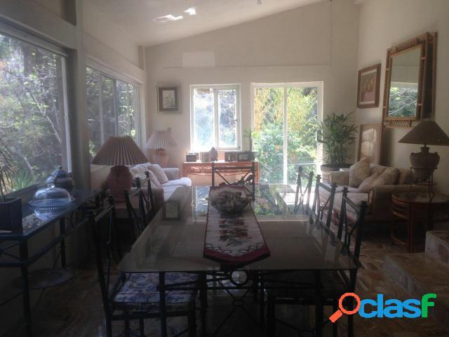 Casa sola residencial en renta en Colonia Jiquilpan,