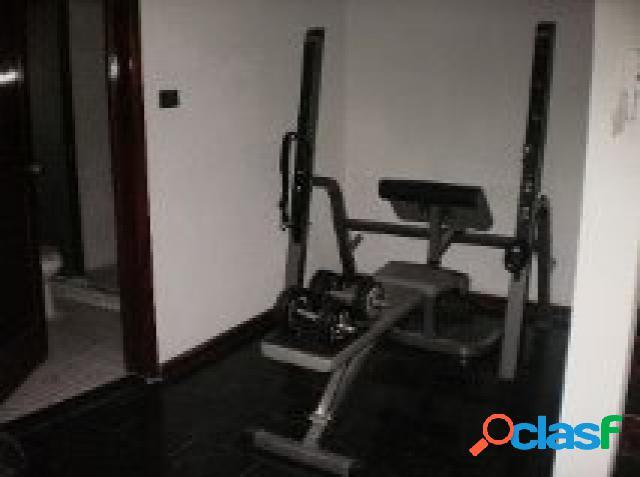 Casa sola residencial en renta en Colonia La Paz Tlaxcolpan,