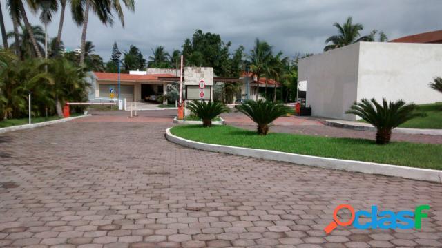 Casa sola residencial en renta en Fraccionamiento El Estero,