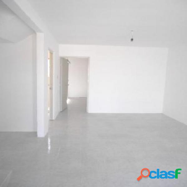 Casa sola residencial en renta en Fraccionamiento Geovillas