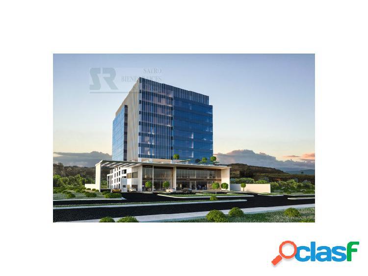 Oficinas en Renta en Edificio Corporativo, San Isidro