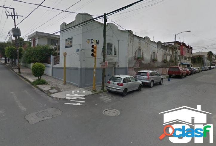 Terreno en venta en la colonia Barrio de Santiago