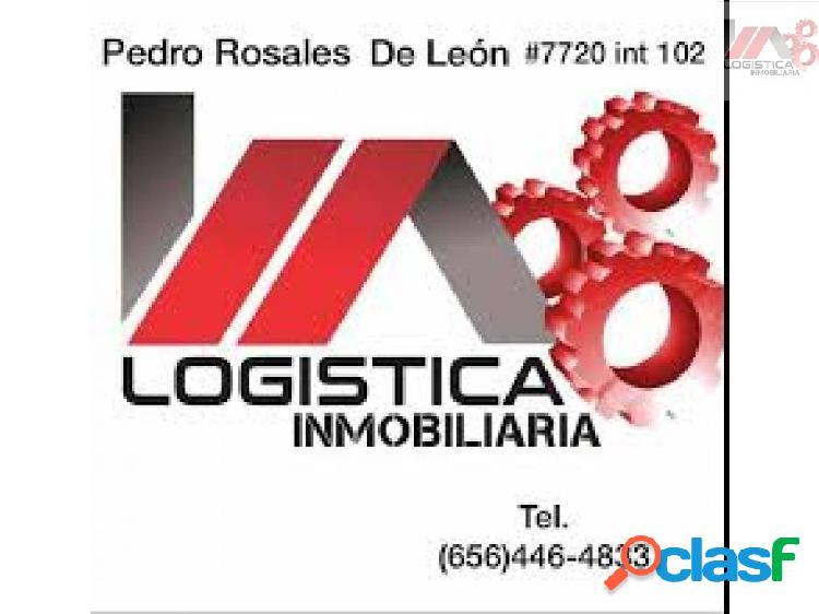 VENTA DE LOCAL PARA NEGOCIO EN LOS ALCALDEZ