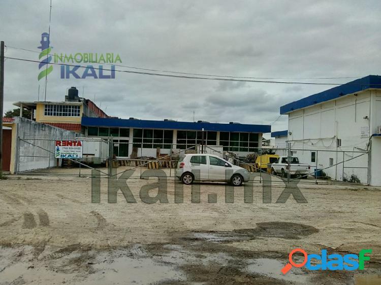 renta de plantas purificadoras de agua en Tuxpan Veracruz,