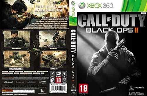Juegos Para Xbox 360 (lic)
