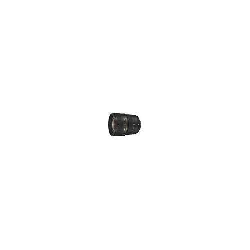 Nikon - Nikkor Af-s mm F / Ed g Ultra-wide Zoom