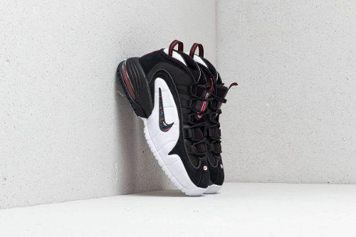 Tenis Nike Hombre Air Max Penny 1995 Retro Coleccionable Og