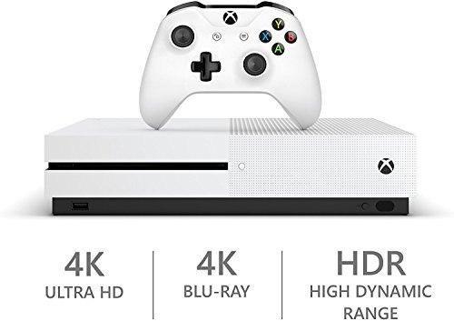 Xbox One Videojuegos 234-00575-rdr2