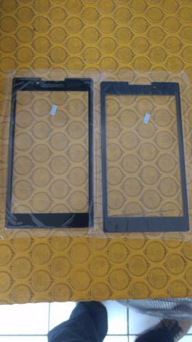 Cristal Frontal Tablet Lenovo Tab 2 A7-30