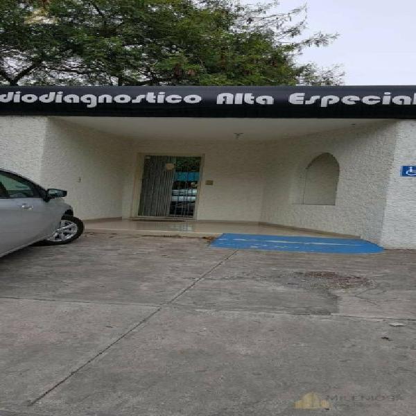 Oficinas en Renta en Colonia del Valle San Pedro Garza