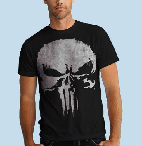 Punisher,el Castigador,comics,super Heroes,marvel,netflix
