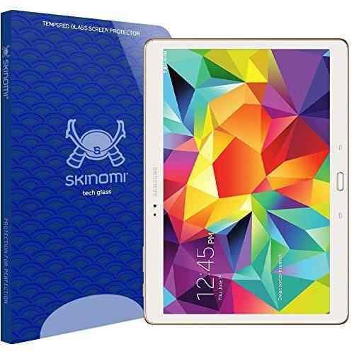 Samsung Galaxy Tab S 10,5 De Pantalla Protector De Cristal