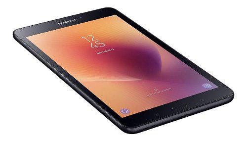 Tablet Samsung Galaxy Tab A 8 Pulgadas 16gb Wifi