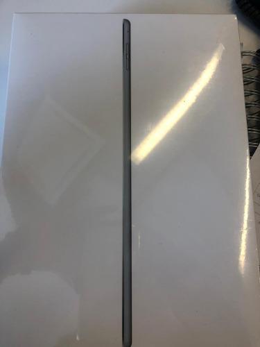 iPad Air 2 Wifi Nuevas