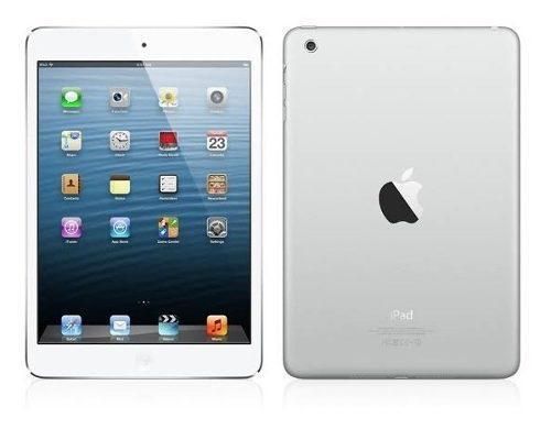 iPad Mini 1 Nueva Original Capacidad 16g.