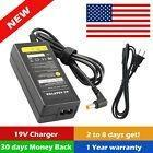 Ac Adapter For Samsung Un32j4000 32 Hd Led Tv Lcd Monitor P