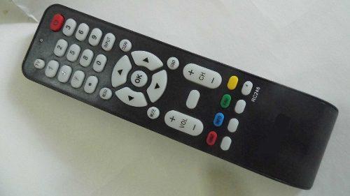 Control Remoto Para Television Lcd Led Rca