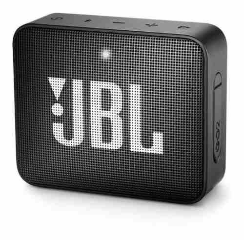 Jbl Go 2 Bocina Bluetooth Disponibles Diferentes Colores