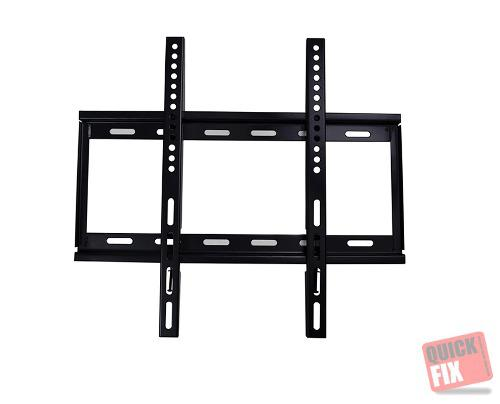 Soporte Pantalla 26 A 55 Pulg Smart Tv,3d,led,lcd,plasma