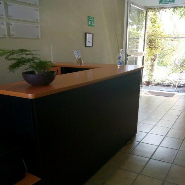Ven aprovecha renta oficina virtual!!!